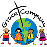GraceCompanyLogo