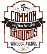 commongrounds-logo